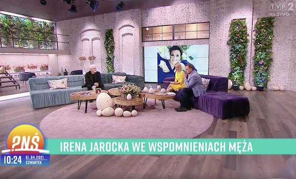 http://irenajarocka.pl/webdocs/image/2021/KG/Michal-Sobolewski-w-TVP2.jpeg