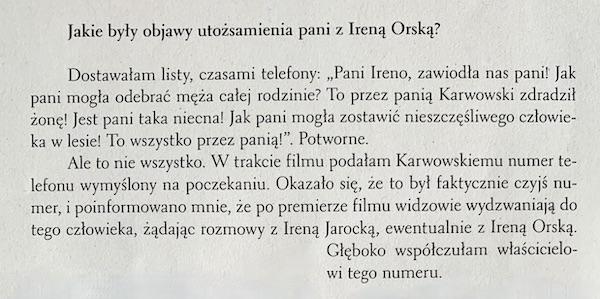 http://irenajarocka.pl/webdocs/image/2021/KG/Motylem-jestem-czyli-romans-czterdziestolatka-cytat-1.jpeg