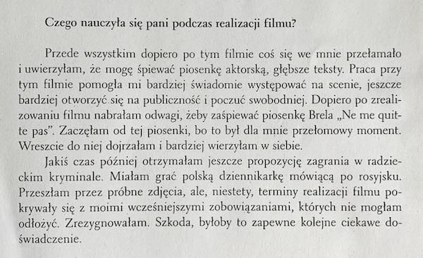 http://irenajarocka.pl/webdocs/image/2021/KG/Motylem-jestem-czyli-romans-czterdziestolatka-cytat-2.jpeg