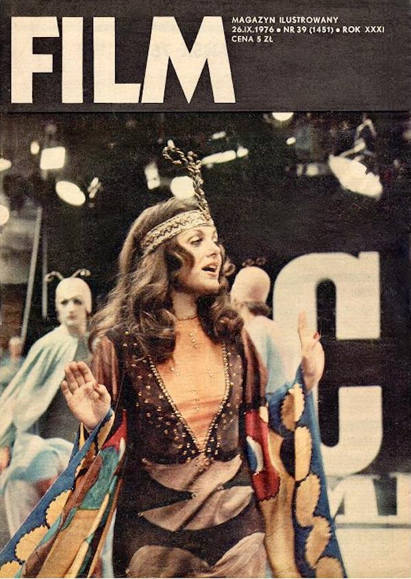 http://irenajarocka.pl/webdocs/image/2021/KG/Okladka-czasopismo-Film-1976.jpg