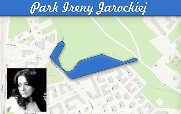 http://irenajarocka.pl/webdocs/image/2021/KG/Park-im-Ireny-Jarockiej-mapa-lokalizacja-ze-zdjeciem.jpeg