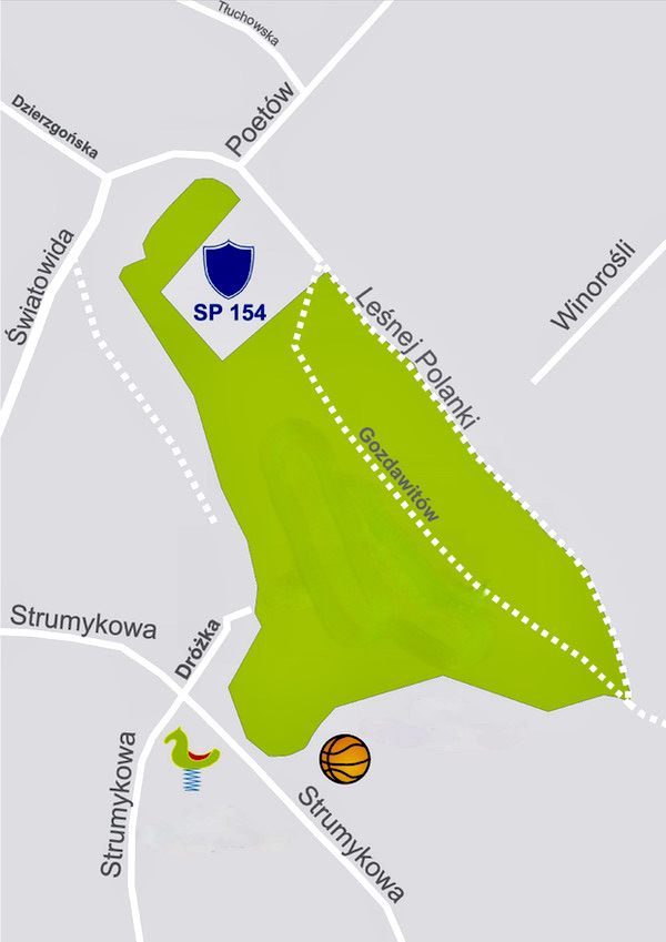 http://irenajarocka.pl/webdocs/image/2021/KG/Park-im-Ireny-Jarockiej-mapa.jpeg