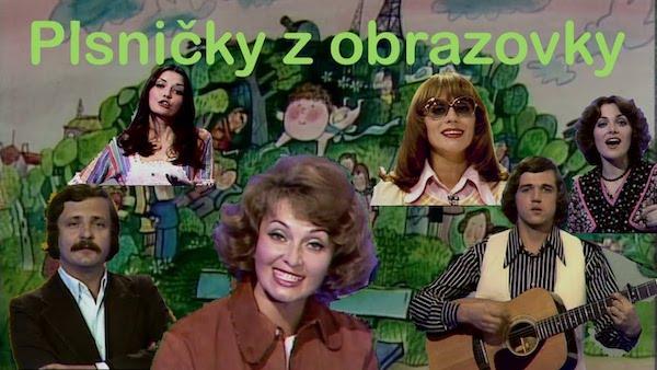 http://irenajarocka.pl/webdocs/image/2021/KG/Plakat-czeskiego-programu-TV-1976.jpg