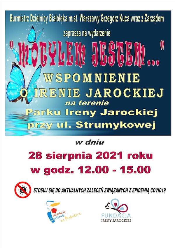 http://irenajarocka.pl/webdocs/image/2021/KG/Plakat-wspomnienie-o-Irenie-Jarockiej-na-Bialolece.jpg