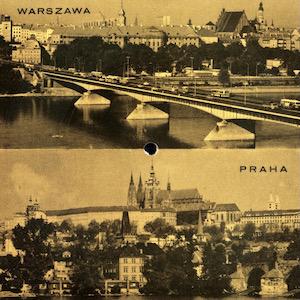 http://irenajarocka.pl/webdocs/image/2021/KG/Tonpress-pocztowka-Spotkanie-po-latach-okladka-3.jpg