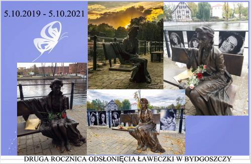 http://irenajarocka.pl/webdocs/image/2021/KG/fan-pocztowka-05-10-2021.jpg