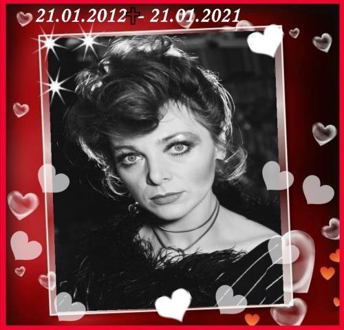 http://irenajarocka.pl/webdocs/image/2021/KG/fan-pocztowka-21-01-2021-1.jpg