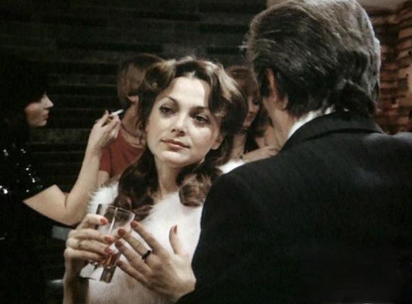 http://irenajarocka.pl/webdocs/image/2021/KG/kadr-z-filmu-Motylem-jestem-czyli-romans-czterdziestolatka-12.jpeg