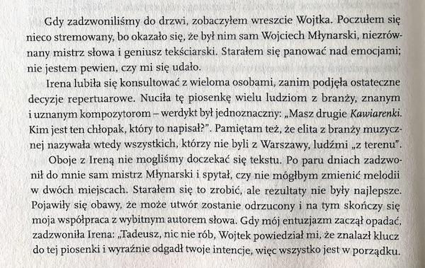 http://irenajarocka.pl/webdocs/image/2021/KG/wycinki-Tadeusz-Janik-o-piosence-Tanczy-niedziela-2.jpeg