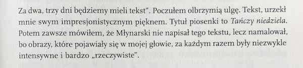 http://irenajarocka.pl/webdocs/image/2021/KG/wycinki-Tadeusz-Janik-o-piosence-Tanczy-niedziela-3.jpeg